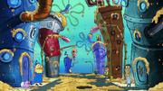 Plankton's Old Chum 128