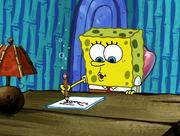 Procrastination 023