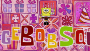SpongeBob's Big Birthday Blowout 792