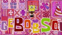 SpongeBob's Big Birthday Blowout 792