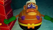 SpongeBob SquarePants Battle for Bikini Bottom - Rehydrated - Boss Fight Trailer.mp42020-05-28-04h07m49s597