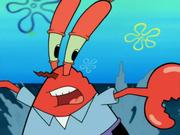 SpongeBob SquarePants vs. The Big One 057