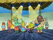 SpongeBob SquarePants vs. The Big One 416