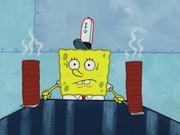 SpongeBob vs. The Patty Gadget 056