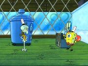 SpongeBob vs. The Patty Gadget 072