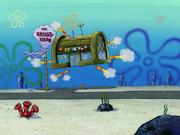 SpongeBob vs. The Patty Gadget 082