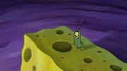 The SpongeBob Movie Sponge Out of Water 346