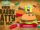 Which Krabby Patty Are You?/gallery