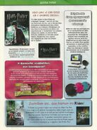 ΜπομπΣφουγγαράκηςΠεριοδικό Φεβρουάριος2010 Σελίδα15