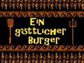 19b Episodenkarte-Ein göttlicher Burger