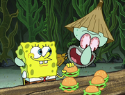 Club SpongeBob 127