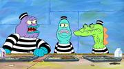 Jailbreak! 045
