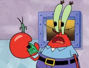 Plankton's Army 035