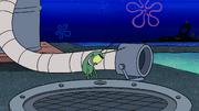 Plankton's Old Chum 026