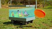 SpongeBob's Big Birthday Blowout 338
