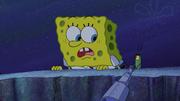 The SpongeBob Movie Sponge Out of Water 400