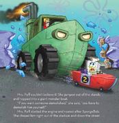 Demolition Derby artwork-14