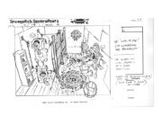 Graveyard Shift Storyboard 8