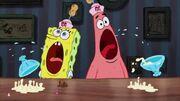 M001 - The SpongeBob SquarePants Movie (1040)
