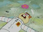 SpongeBob SquarePants vs. The Big One 154
