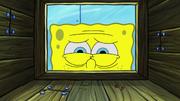 SpongeBob You're Fired 302