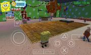 Spongebobstruthorsquare5