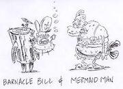 http://spongebob.wikia