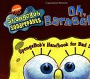 Oh, Barnacles!