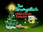 Christmas Who 002
