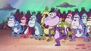 King Plankton 126