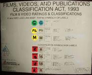 Ratingsfilmnz