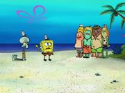SpongeBob SquarePants vs. The Big One 093