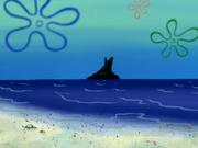 SpongeBob SquarePants vs. The Big One 158