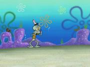 SpongeBob vs. The Patty Gadget 068