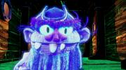 The Legend of Boo-Kini Bottom 206