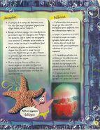 ΜπομπΣφουγγαράκηςΠεριοδικό Φεβρουάριος2008 Σελίδα13