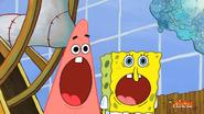 2020-08-16 1830pm SpongeBob SquarePants