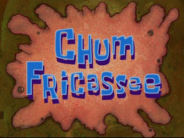 File:Chum Fricassee.jpg
