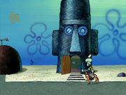 Club SpongeBob 004