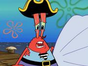 Grandpappy the Pirate 026