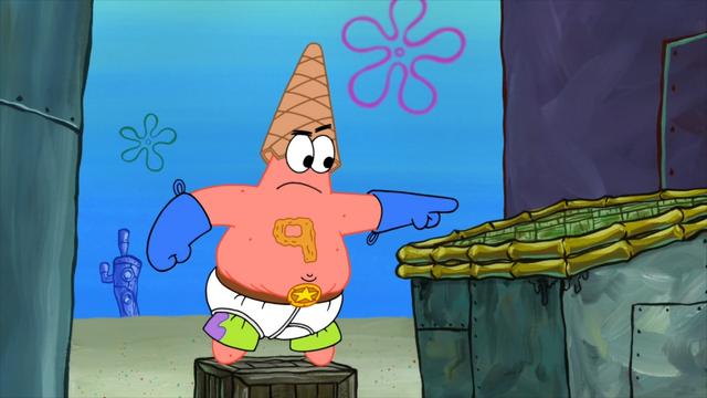 File:Patrick-Man! 16a.png
