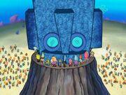 Sponge-Cano! 141
