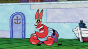 SpongeBob's Place 094