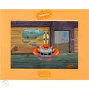 Spongebob-squeaky-boots-keymaster 1 6e76e942ddf3e033d18215cb98829976