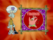 Taurus 019