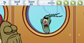 Bags Away Plankton.png