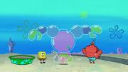 Burst Your Bubble 090