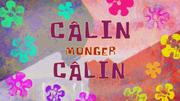 Câlinmongercálin