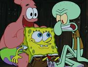 Club SpongeBob 030