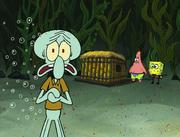 Club SpongeBob 047